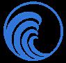 Oceanwave Solutions Logo