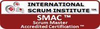 scrum_master_certification