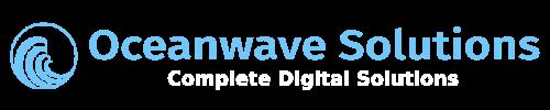 Oceanwave Solutions