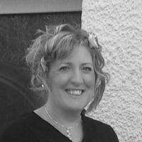 Bridget Clarke
